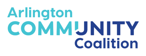 Arlington Community Coalition
