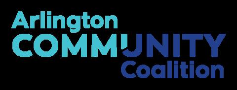 Arlington Community Coalition